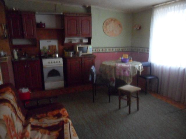 Продается 2-комнатная Квартира на ул. Николаевская Дор. (Котовская Дор.) — 45 000 у.е.