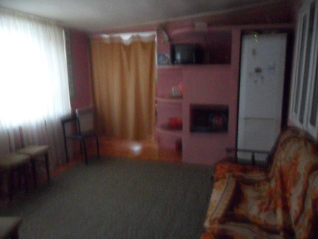 Продается 2-комнатная квартира на ул. Николаевская Дор. (Котовская Дор.) — 45 000 у.е. (фото №2)