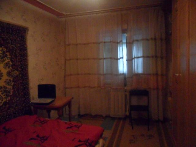 Продается 2-комнатная Квартира на ул. Николаевская Дор. (Котовская Дор.) — 45 000 у.е. (фото №3)