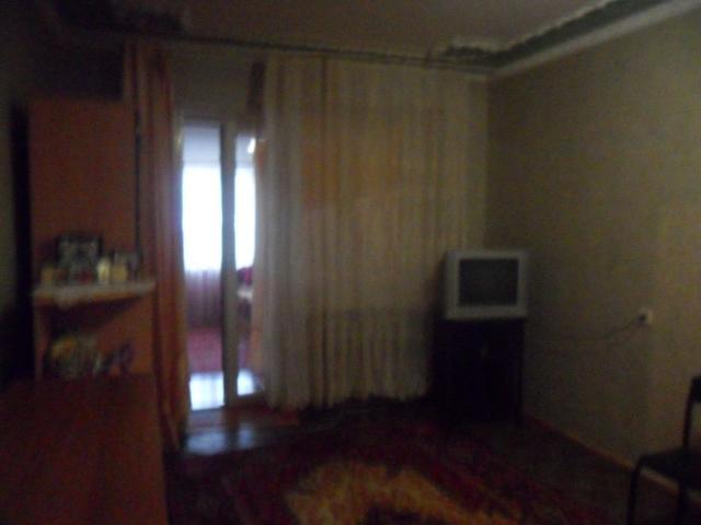 Продается 2-комнатная Квартира на ул. Николаевская Дор. (Котовская Дор.) — 45 000 у.е. (фото №4)