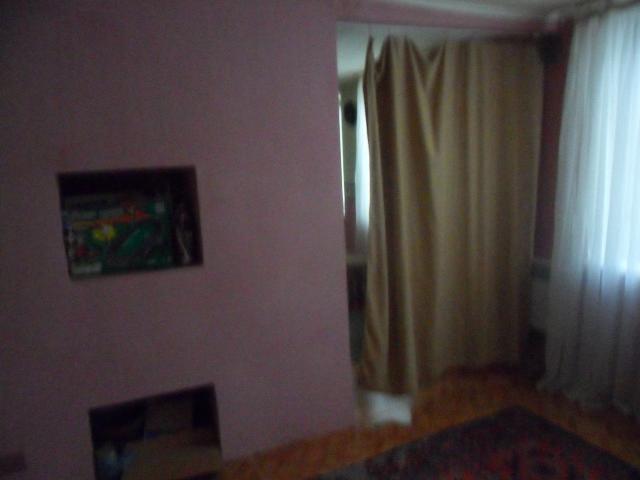 Продается 2-комнатная квартира на ул. Николаевская Дор. (Котовская Дор.) — 45 000 у.е. (фото №6)