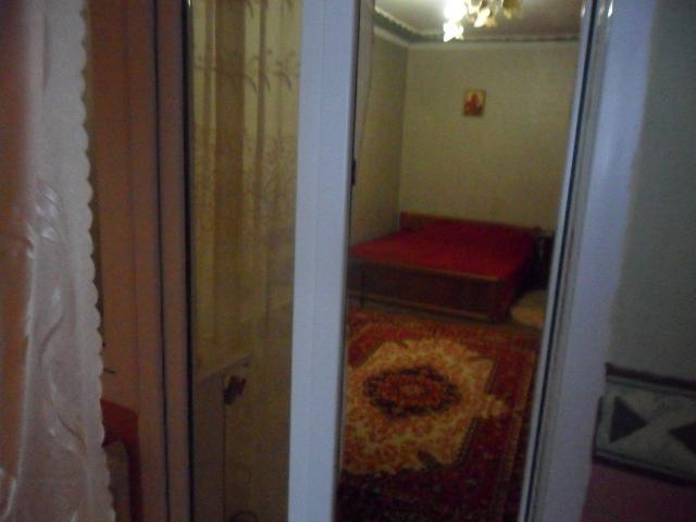 Продается 2-комнатная квартира на ул. Николаевская Дор. (Котовская Дор.) — 45 000 у.е. (фото №8)