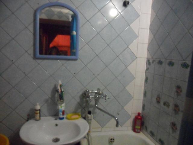Продается 2-комнатная квартира на ул. Николаевская Дор. (Котовская Дор.) — 45 000 у.е. (фото №11)