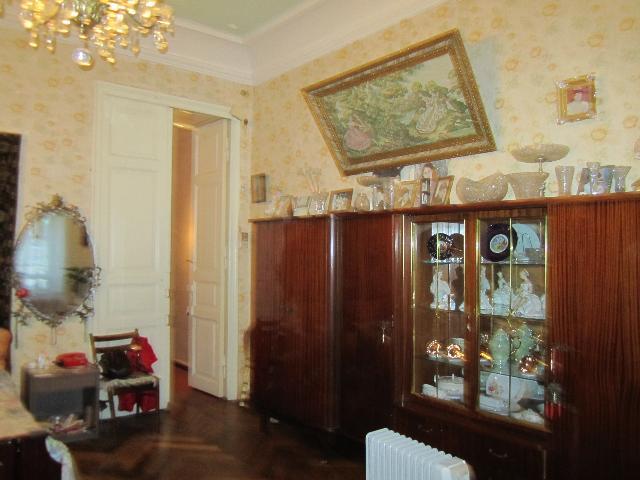 Продается Многоуровневая квартира на ул. Дворянская (Петра Великого) — 160 000 у.е. (фото №2)