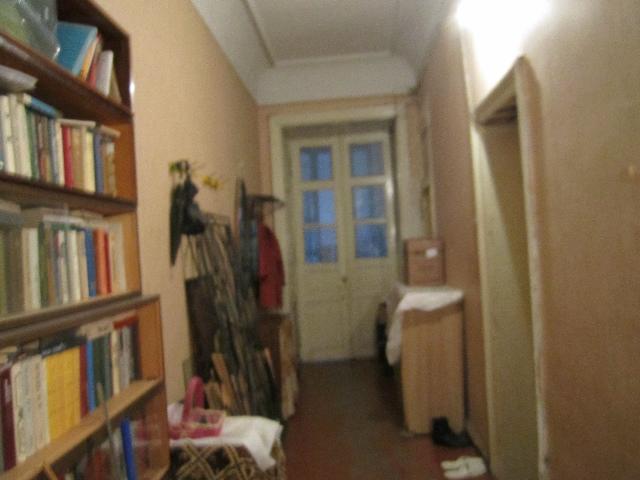 Продается Многоуровневая квартира на ул. Дворянская (Петра Великого) — 160 000 у.е. (фото №3)