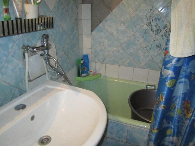 Продается Многоуровневая квартира на ул. Дворянская (Петра Великого) — 160 000 у.е. (фото №5)