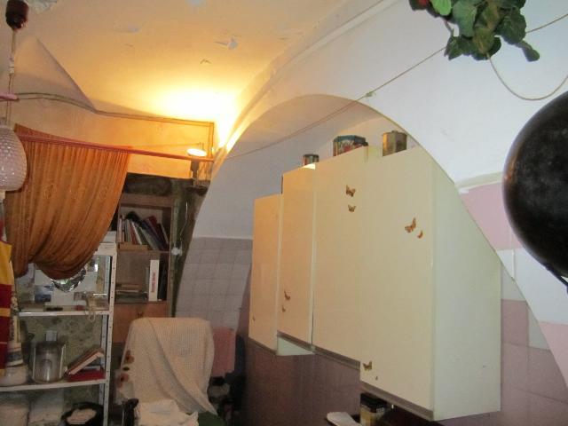 Продается Многоуровневая квартира на ул. Дворянская (Петра Великого) — 160 000 у.е. (фото №6)