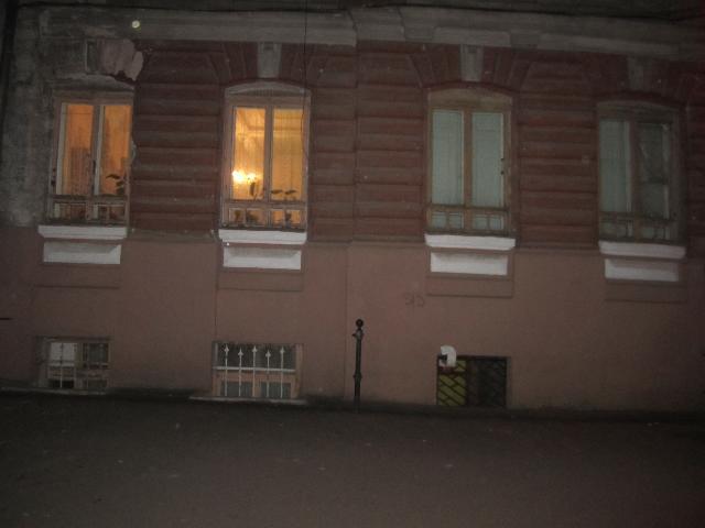 Продается Многоуровневая квартира на ул. Дворянская (Петра Великого) — 160 000 у.е. (фото №7)
