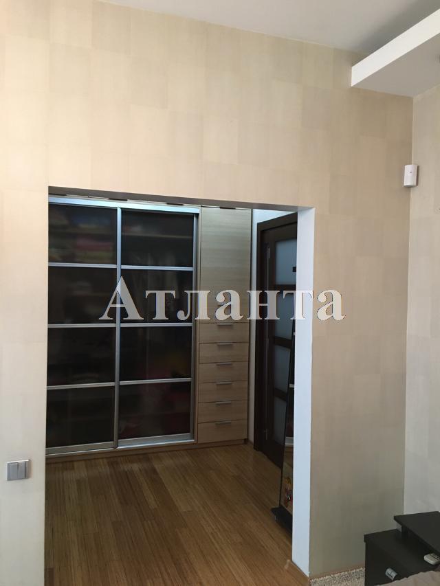 Продается 3-комнатная квартира — 145 000 у.е. (фото №8)