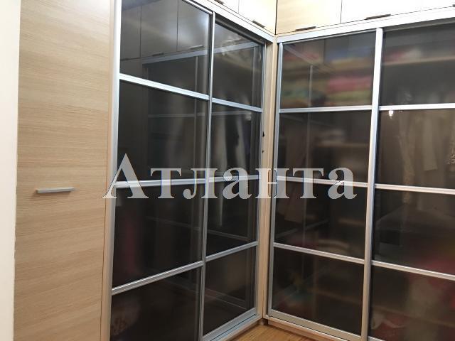 Продается 3-комнатная квартира — 145 000 у.е. (фото №11)