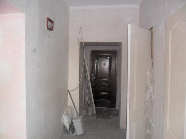 Продается Многоуровневая квартира на ул. Центральная — 40 000 у.е. (фото №6)