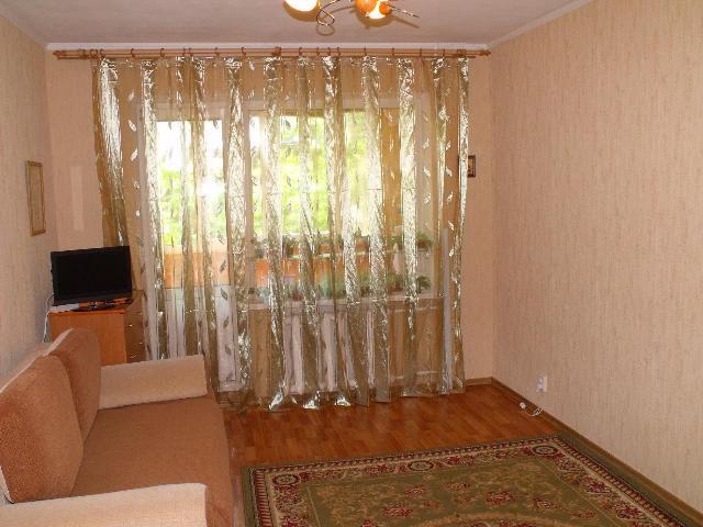 Продается 1-комнатная квартира на ул. Банный Пер. — 35 000 у.е.