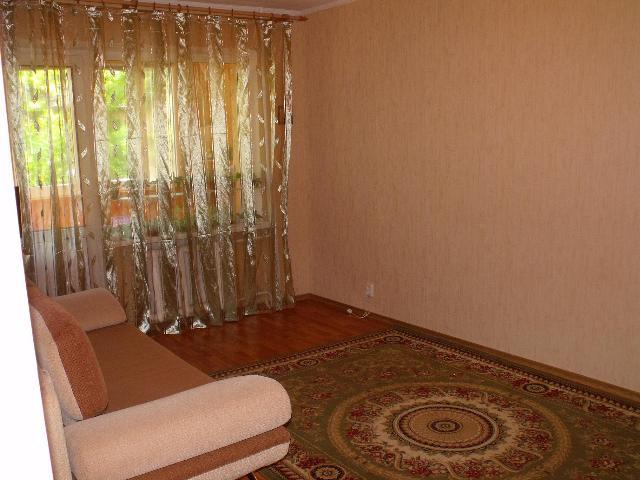 Продается 1-комнатная квартира на ул. Банный Пер. — 35 000 у.е. (фото №2)
