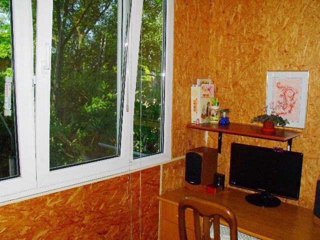 Продается 1-комнатная квартира на ул. Банный Пер. — 35 000 у.е. (фото №3)