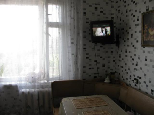 Продается 1-комнатная квартира на ул. Плиева Ген. (Авдеева) — 16 000 у.е. (фото №4)