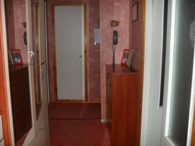 Продается 3-комнатная квартира на ул. Архитекторская — 50 000 у.е. (фото №3)