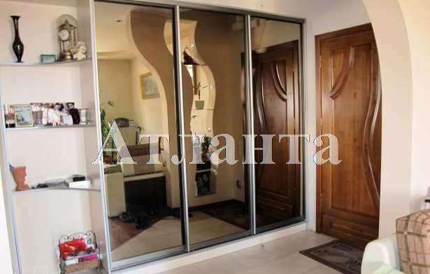 Продается 2-комнатная квартира на ул. Белинского — 110 000 у.е. (фото №5)