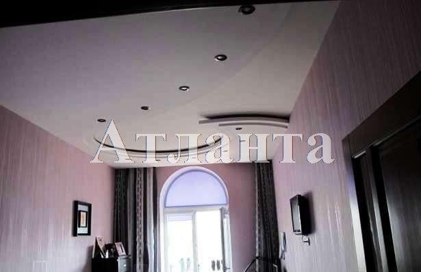 Продается 2-комнатная квартира на ул. Белинского — 110 000 у.е. (фото №6)
