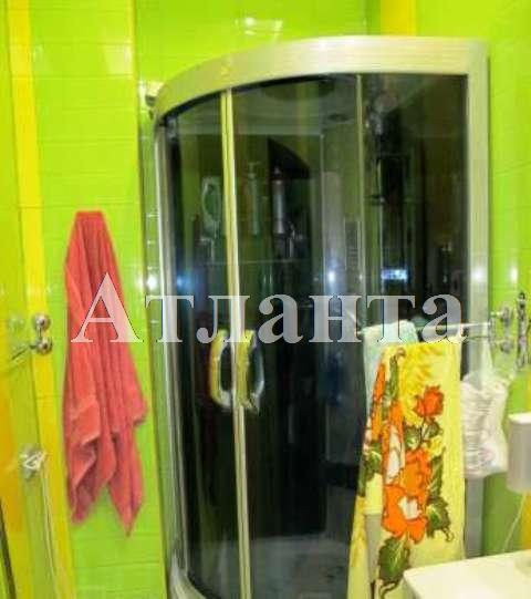 Продается 2-комнатная квартира на ул. Белинского — 110 000 у.е. (фото №8)