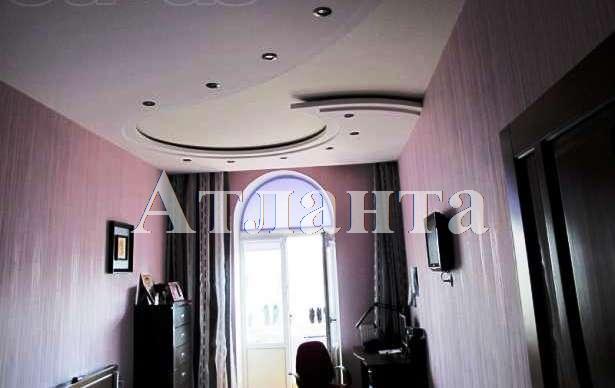 Продается 2-комнатная квартира на ул. Белинского — 110 000 у.е. (фото №9)