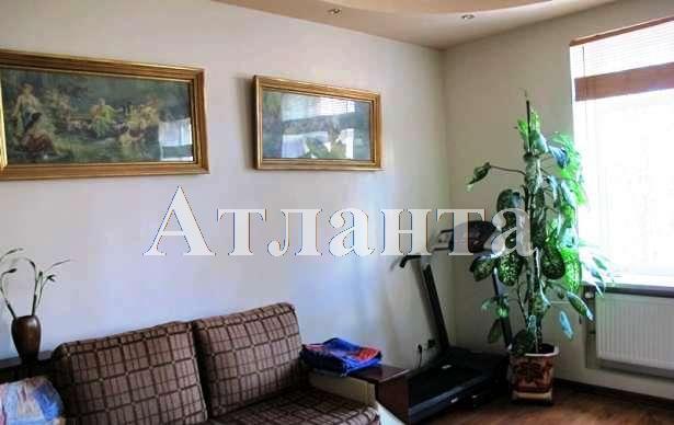 Продается 2-комнатная квартира на ул. Белинского — 110 000 у.е. (фото №11)