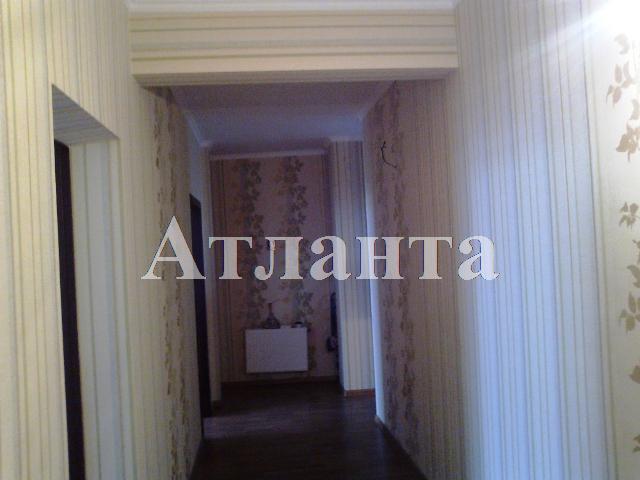 Продается 2-комнатная квартира на ул. Дюковская (Нагорная) — 80 000 у.е. (фото №4)