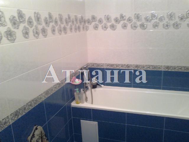 Продается 2-комнатная квартира на ул. Дюковская (Нагорная) — 80 000 у.е. (фото №5)