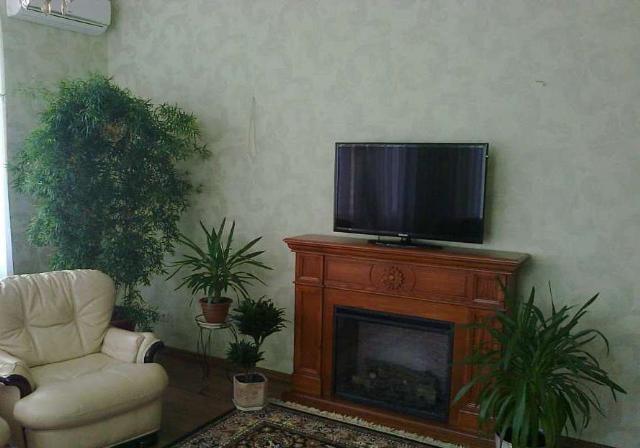Продается 3-комнатная квартира на ул. Левитана — 90 000 у.е. (фото №3)