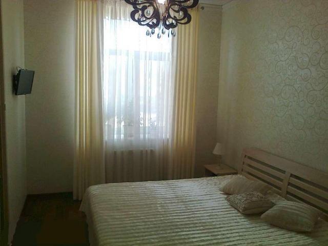 Продается 3-комнатная квартира на ул. Левитана — 90 000 у.е. (фото №4)