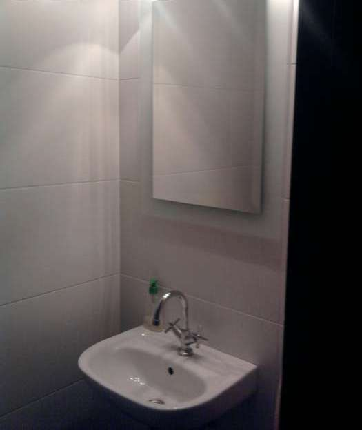 Продается 3-комнатная квартира на ул. Левитана — 90 000 у.е. (фото №6)