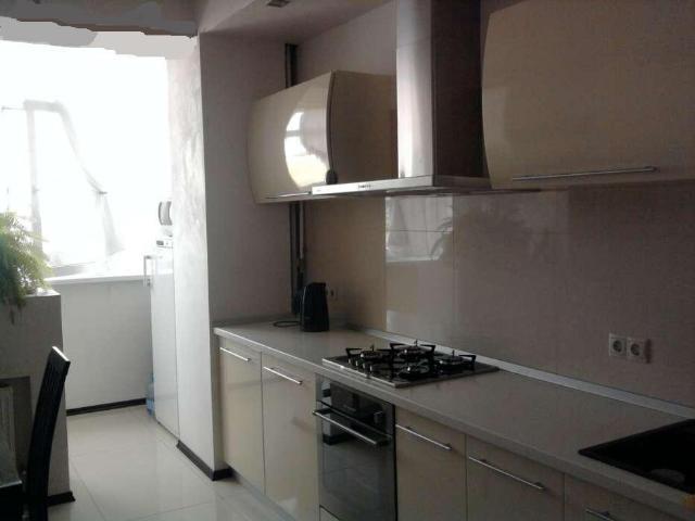 Продается 3-комнатная квартира на ул. Левитана — 90 000 у.е. (фото №8)