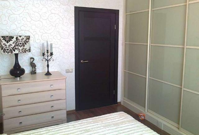 Продается 3-комнатная квартира на ул. Левитана — 90 000 у.е. (фото №9)