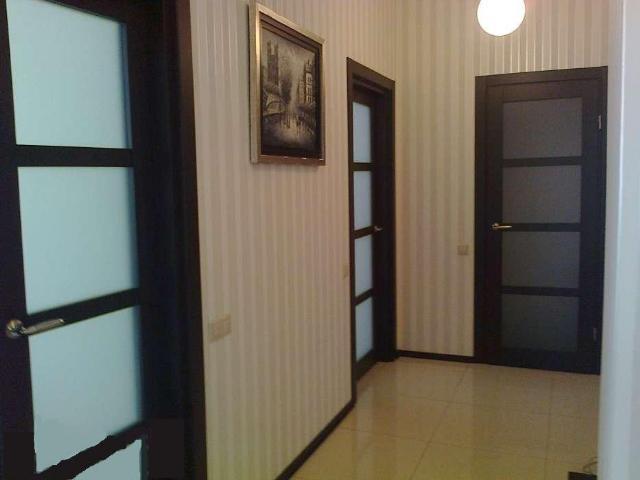 Продается 3-комнатная квартира на ул. Левитана — 90 000 у.е. (фото №10)