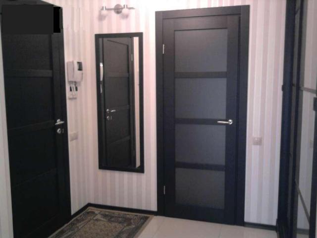 Продается 3-комнатная квартира на ул. Левитана — 90 000 у.е. (фото №11)