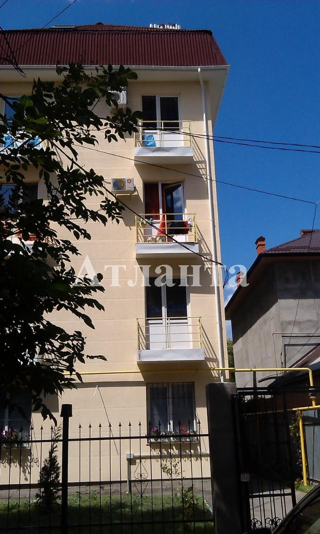 Продается 1-комнатная Квартира на ул. Львовская — 45 000 у.е.