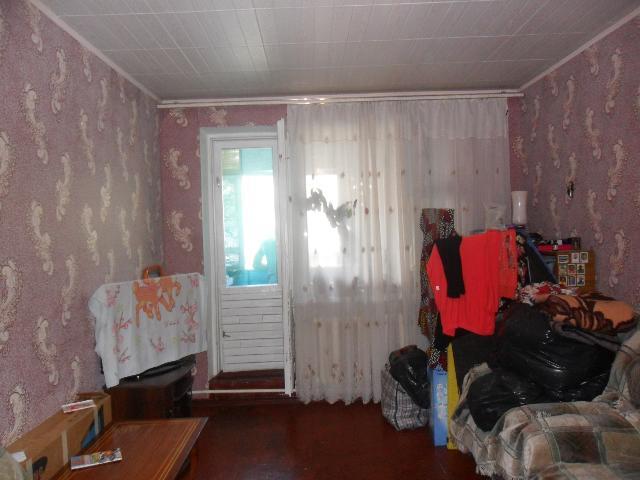 Продается 2-комнатная Квартира на ул. Героев Cталинграда — 29 000 у.е. (фото №3)