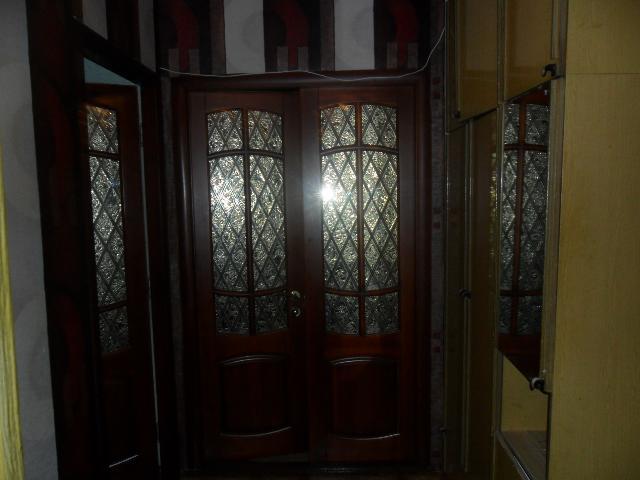 Продается 2-комнатная Квартира на ул. Героев Cталинграда — 29 000 у.е. (фото №5)