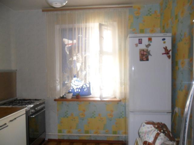 Продается 2-комнатная Квартира на ул. Героев Cталинграда — 29 000 у.е. (фото №7)