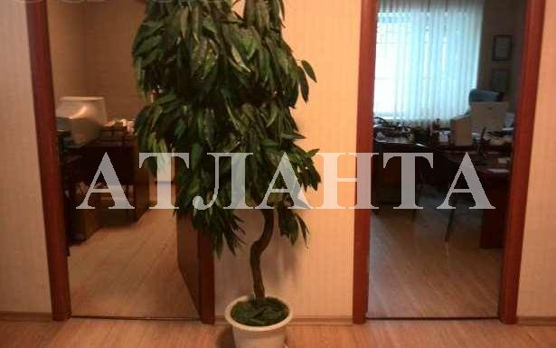 Продается Многоуровневая квартира на ул. Терешковой — 55 000 у.е. (фото №4)