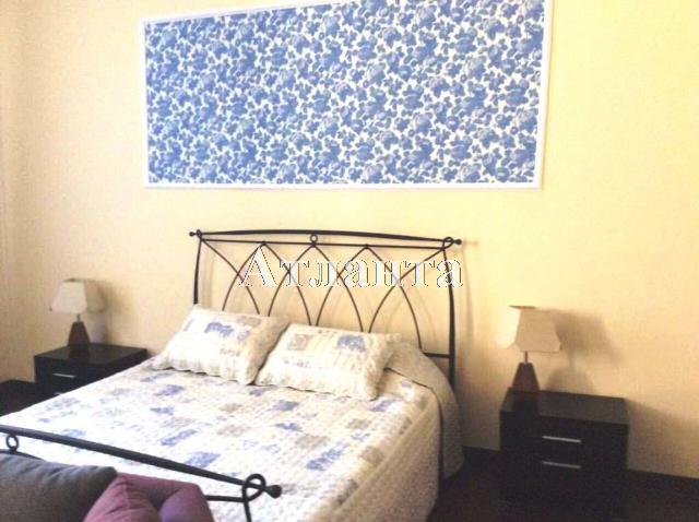 Продается 3-комнатная квартира на ул. Малая Арнаутская (Воровского) — 130 000 у.е. (фото №5)