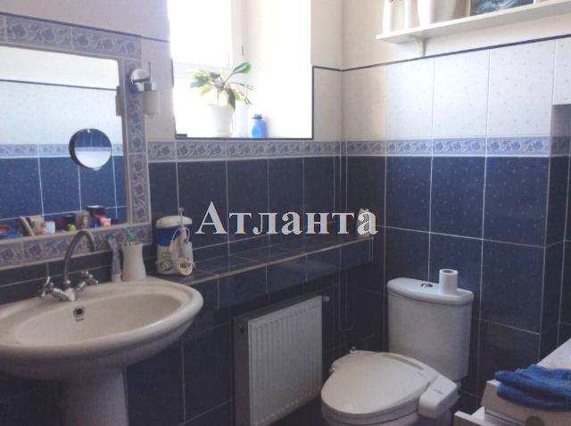 Продается 3-комнатная квартира на ул. Малая Арнаутская (Воровского) — 130 000 у.е. (фото №9)