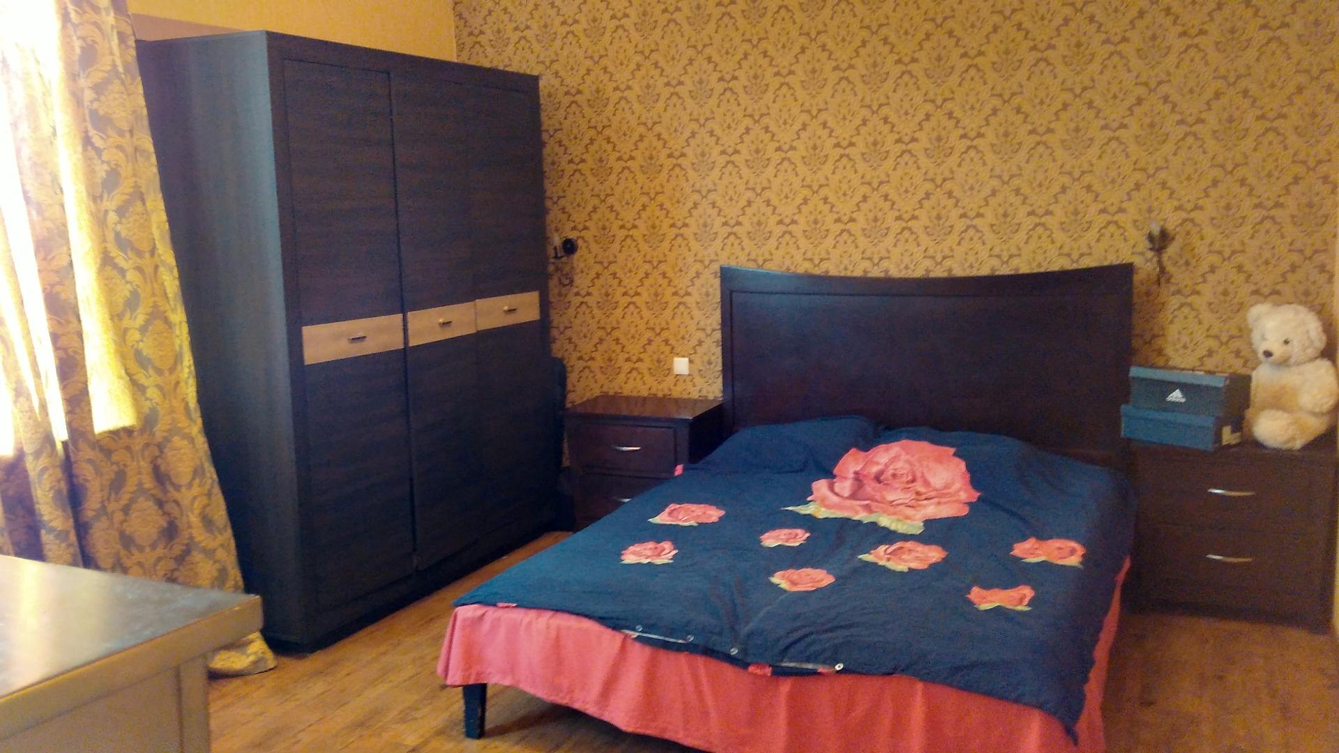 Продается 3-комнатная квартира на ул. Малая Арнаутская (Воровского) — 130 000 у.е. (фото №10)