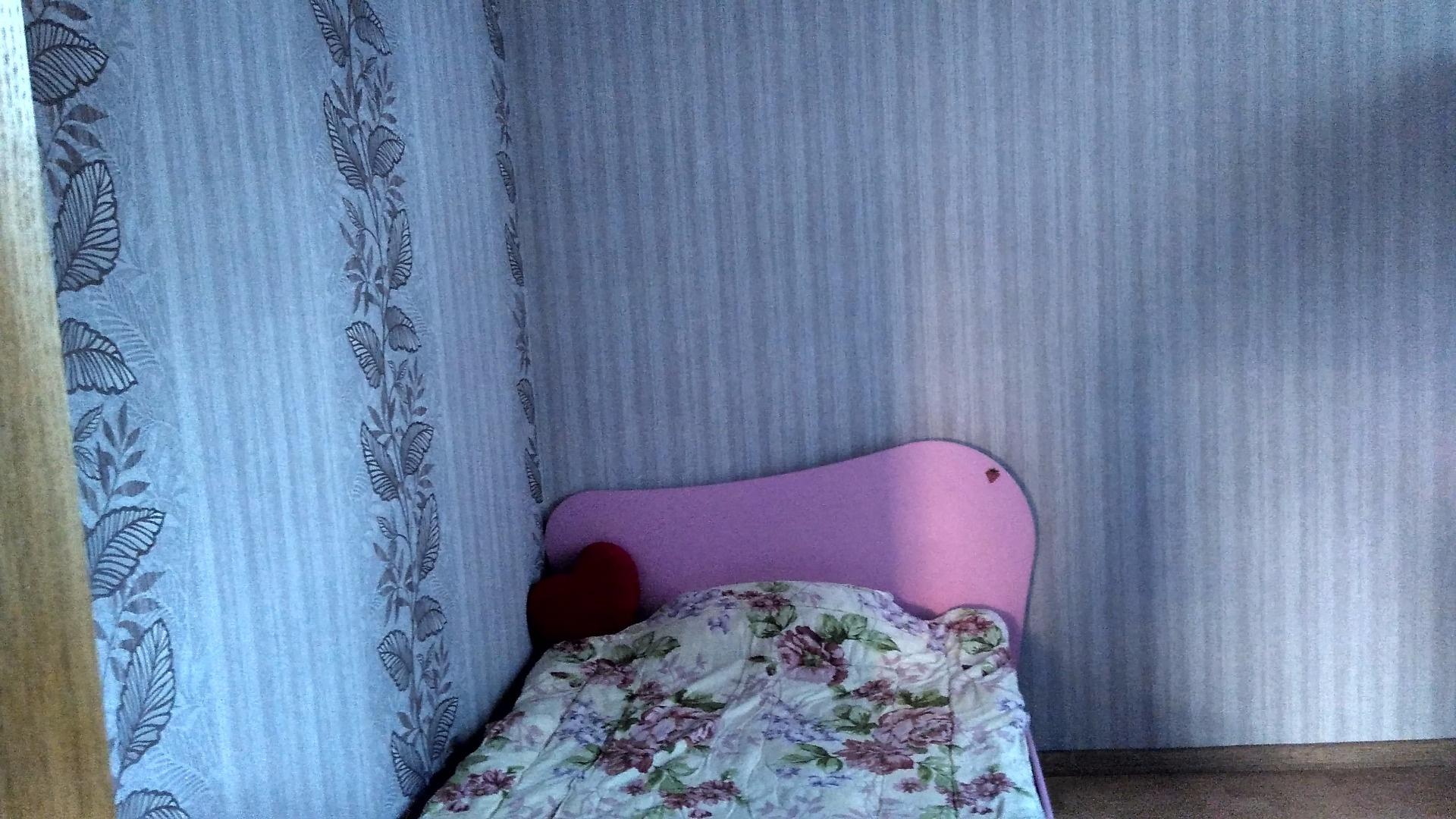 Продается 3-комнатная квартира на ул. Малая Арнаутская (Воровского) — 130 000 у.е. (фото №11)