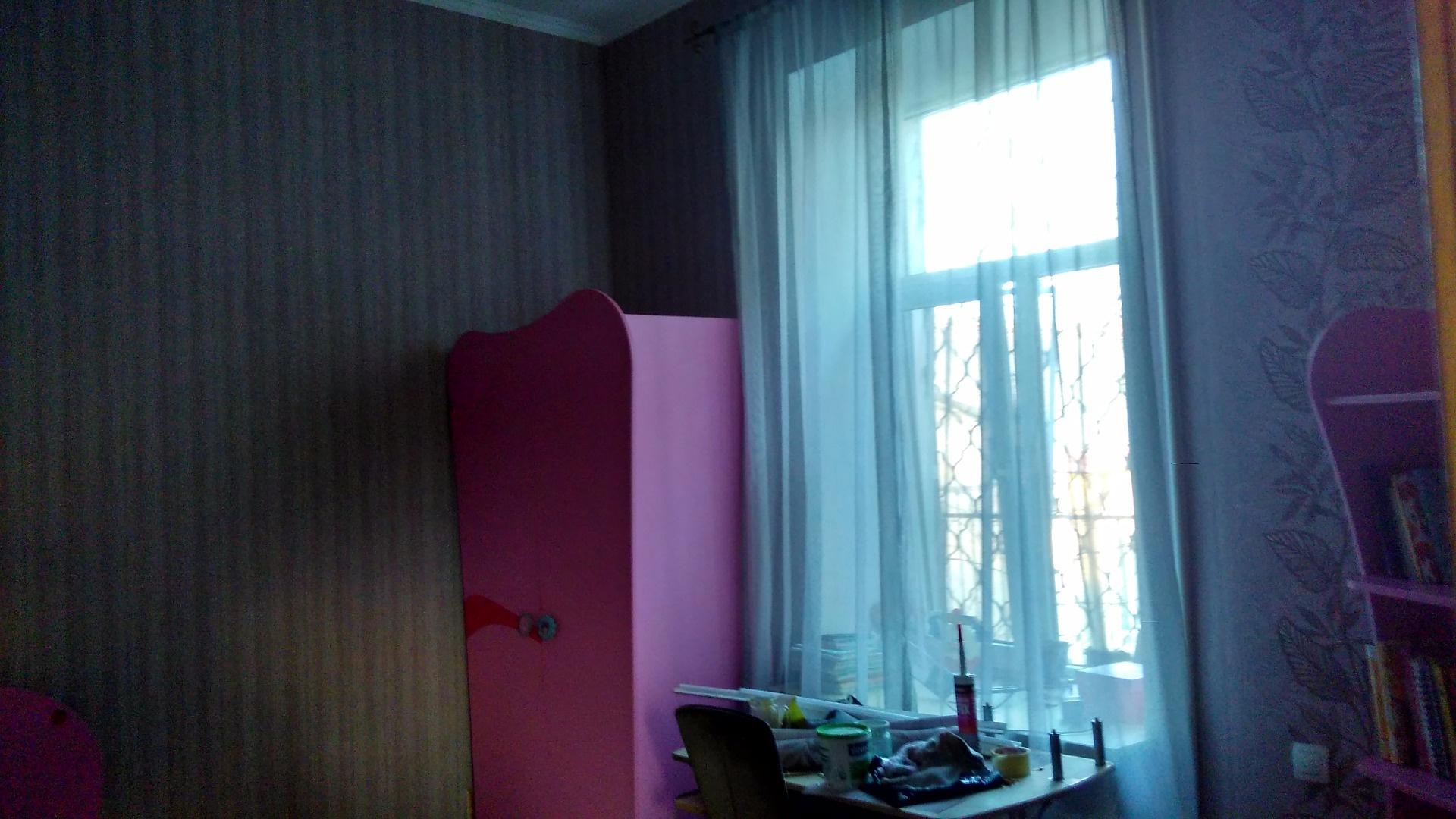 Продается 3-комнатная квартира на ул. Малая Арнаутская (Воровского) — 130 000 у.е. (фото №12)