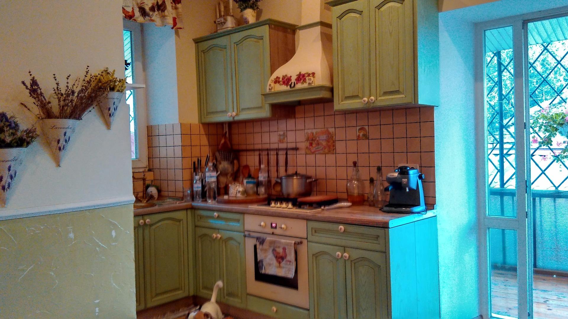 Продается 3-комнатная квартира на ул. Малая Арнаутская (Воровского) — 130 000 у.е. (фото №14)