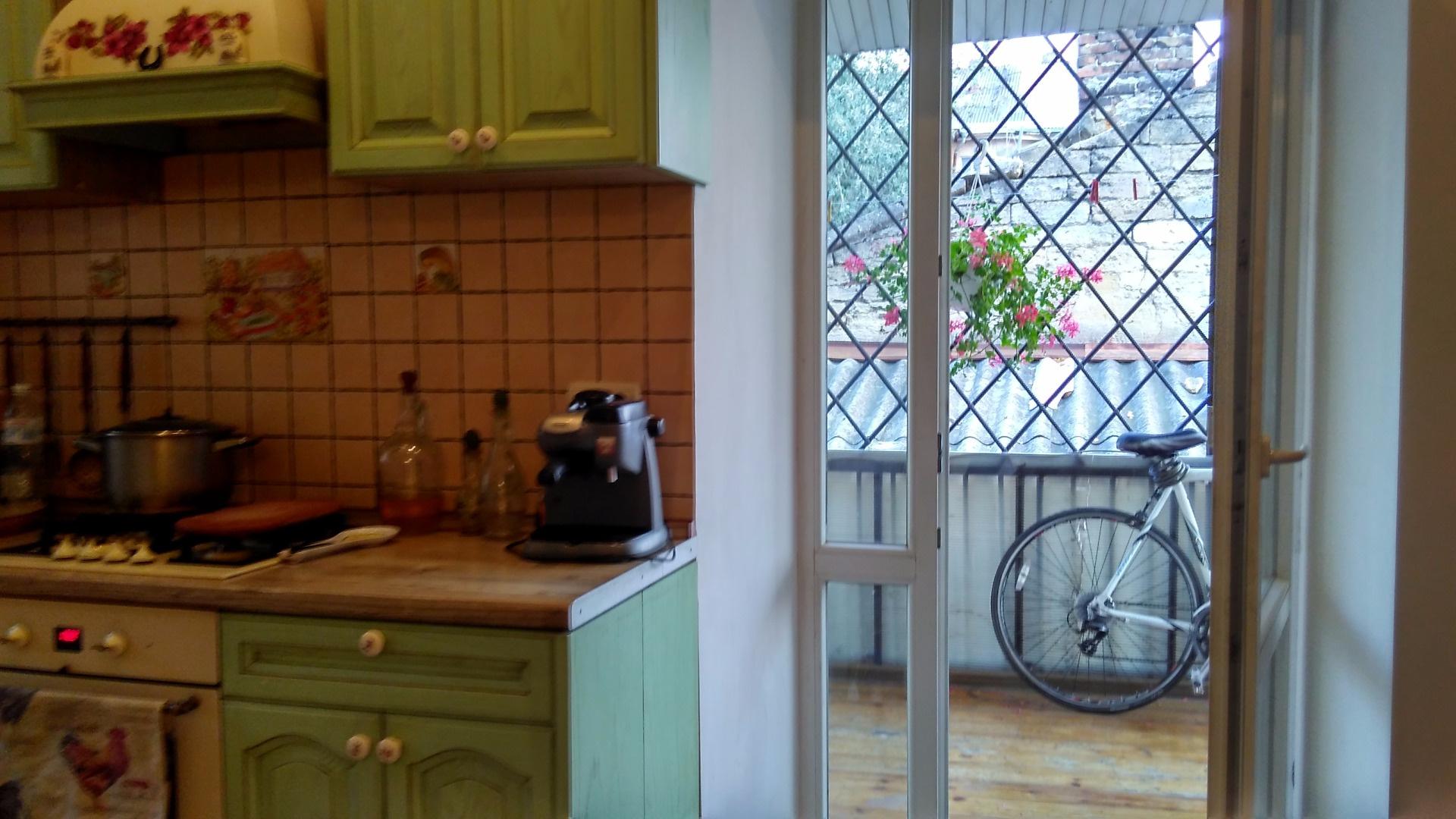 Продается 3-комнатная квартира на ул. Малая Арнаутская (Воровского) — 130 000 у.е. (фото №15)