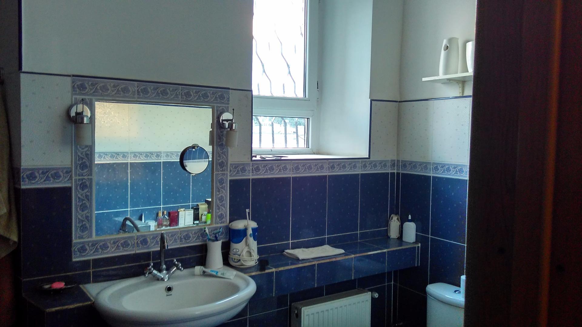 Продается 3-комнатная квартира на ул. Малая Арнаутская (Воровского) — 130 000 у.е. (фото №18)
