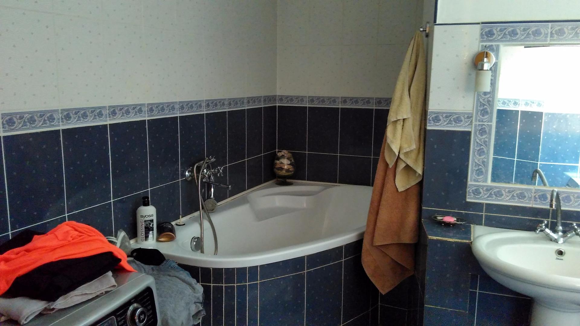 Продается 3-комнатная квартира на ул. Малая Арнаутская (Воровского) — 130 000 у.е. (фото №19)