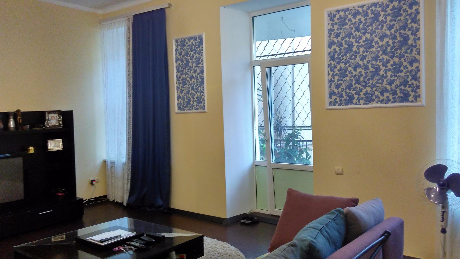 Продается 3-комнатная квартира на ул. Малая Арнаутская (Воровского) — 130 000 у.е. (фото №20)