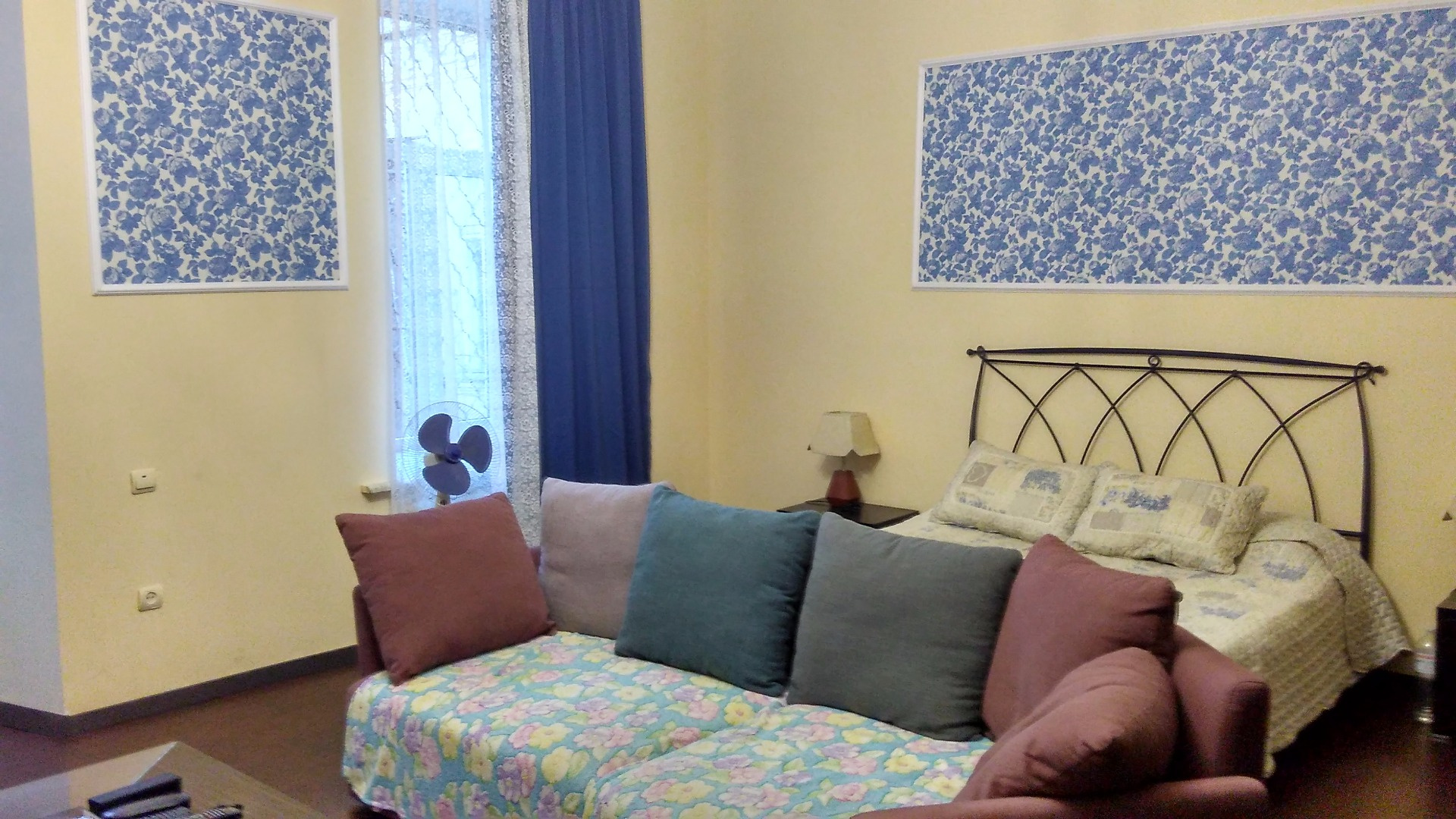 Продается 3-комнатная квартира на ул. Малая Арнаутская (Воровского) — 130 000 у.е. (фото №21)